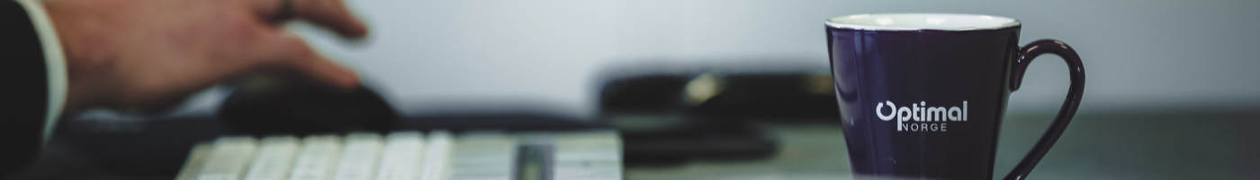 Optimal Bloggbanner.001