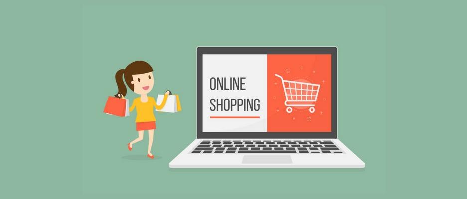 Google Shopping.jpg